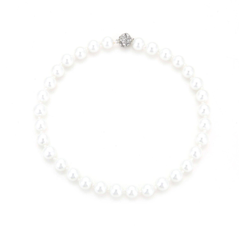 JE10596-OFF WHITE