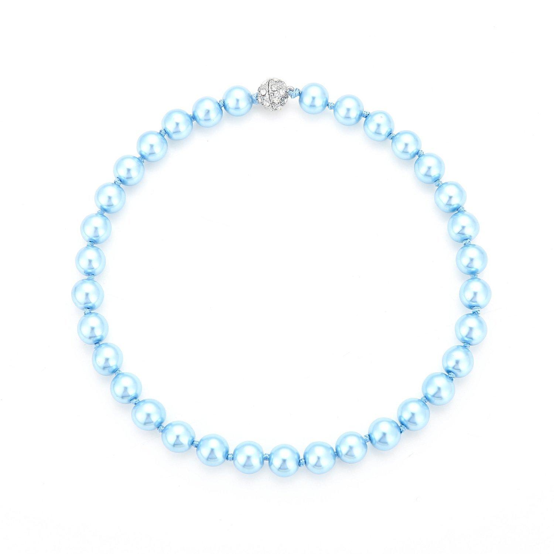 JE10596-LIGHT BLUE
