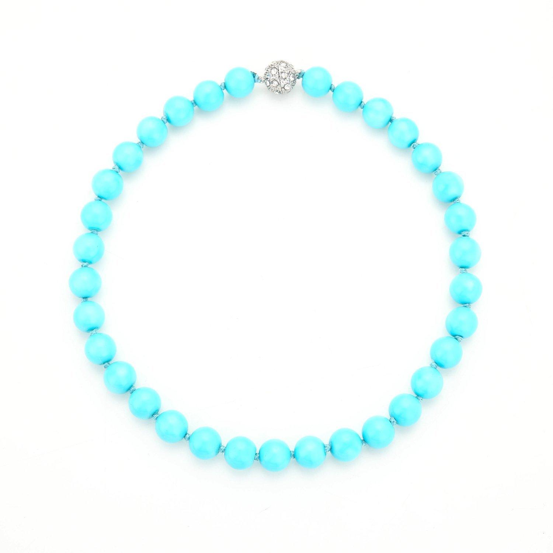 JE10596-SKY BLUE