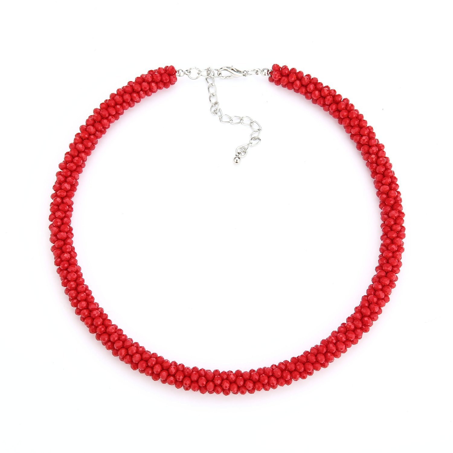 JE11204-RED