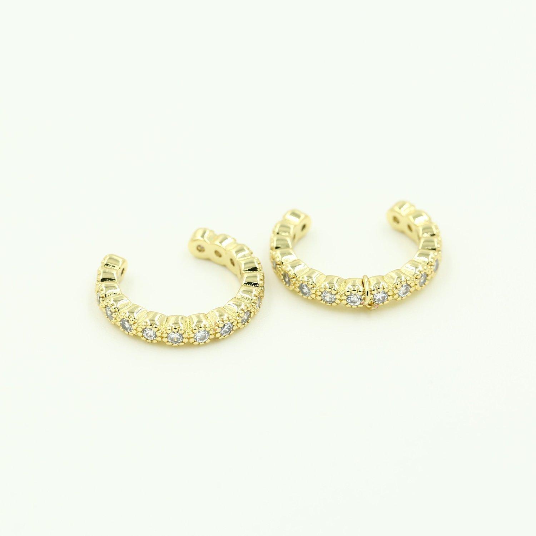 JE11425-GOLD/WHITE
