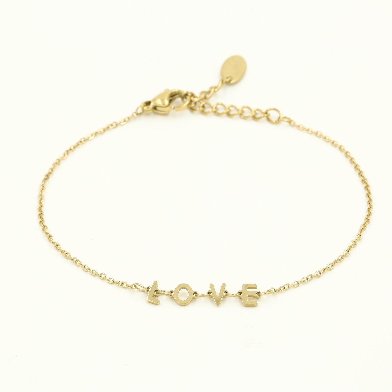 JE11506-GOLD