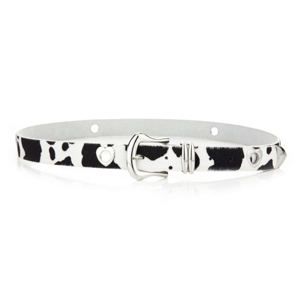 12602 - COW/SILVER