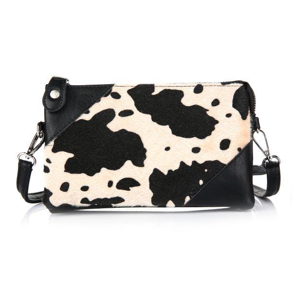 BG381 - COW