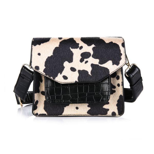 BG404 - CROCO COW