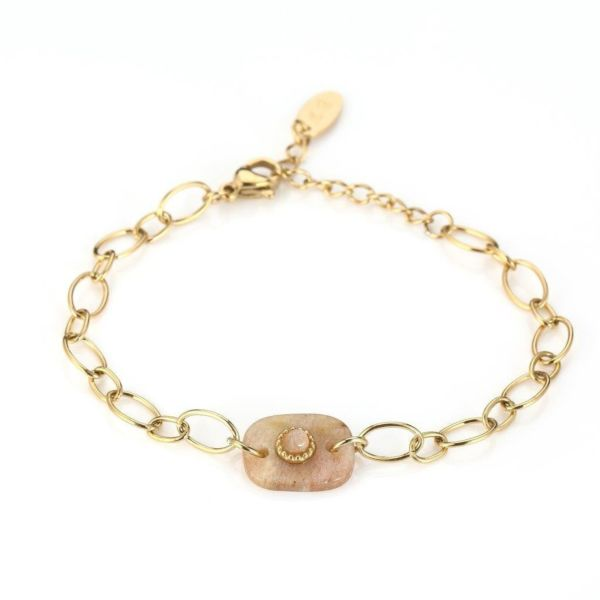 JE11545 - YELLOW/GOLD