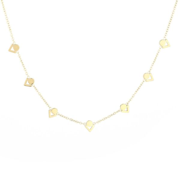 JE11659 - GOLD