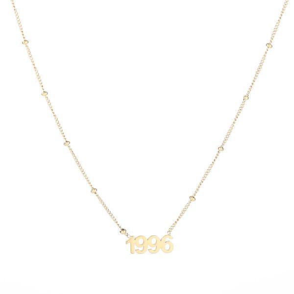 JE11806 - GOLD
