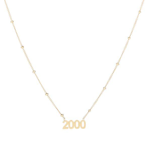 JE11810 - GOLD