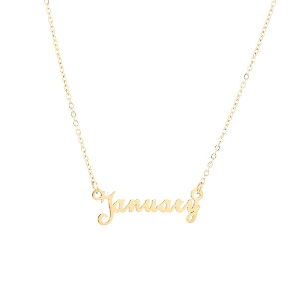 JE11850 - GOLD