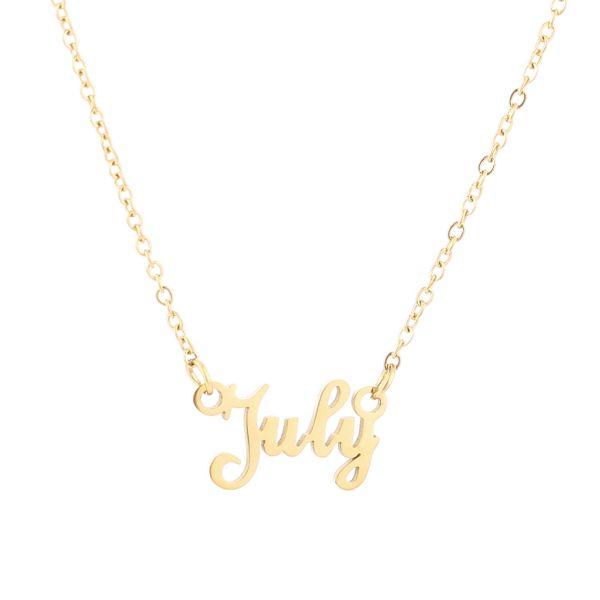 JE11856 - GOLD
