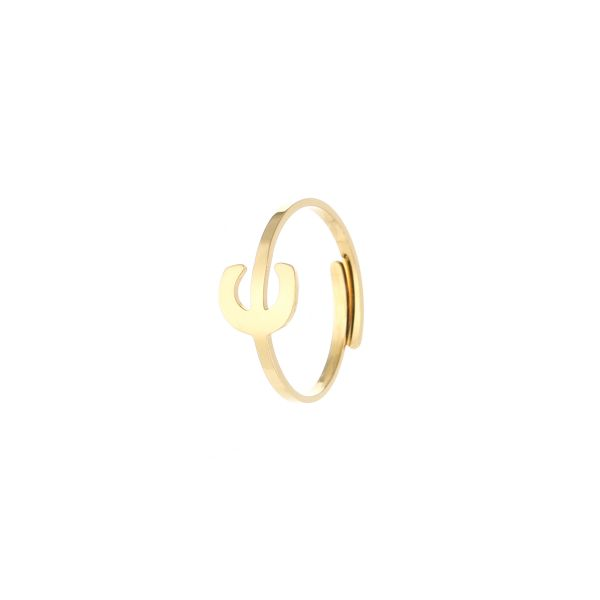 JE11915 - GOLD