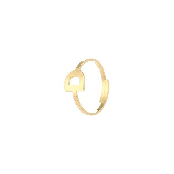 JE11916 - GOLD