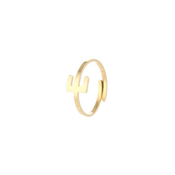 JE11917 - GOLD