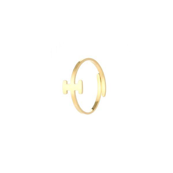 JE11921 - GOLD