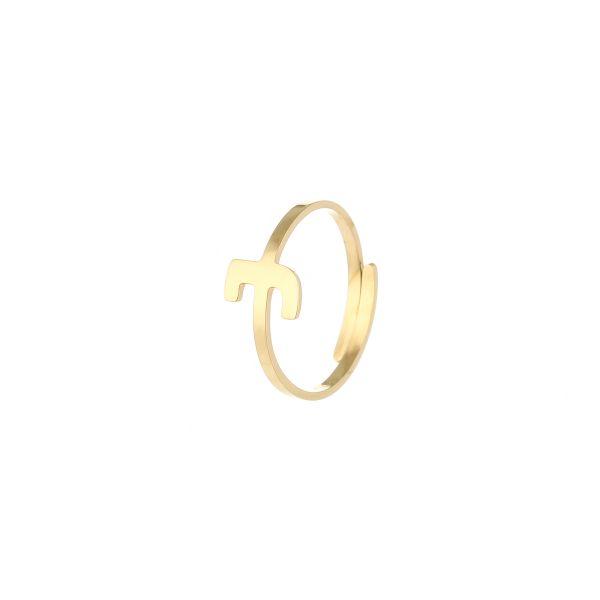 JE11922 - GOLD