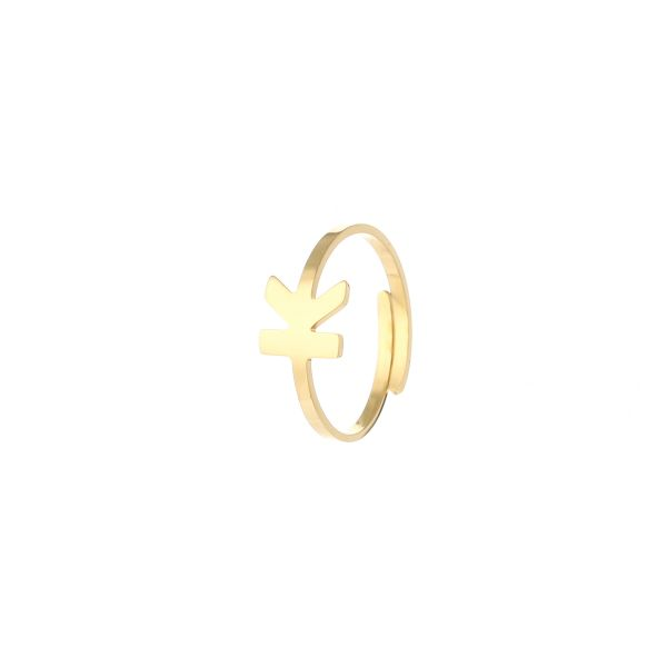 JE11923 - GOLD