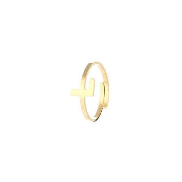 JE11924 - GOLD