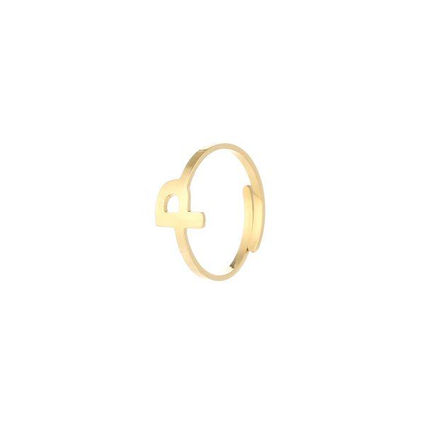 JE11928 - GOLD
