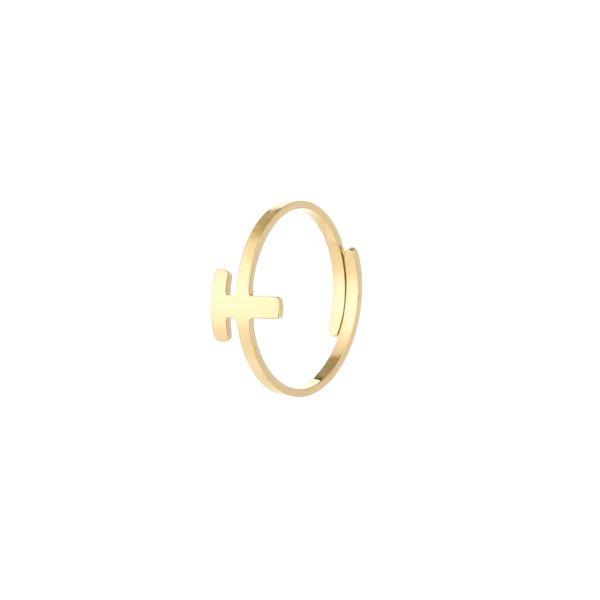 JE11932 - GOLD