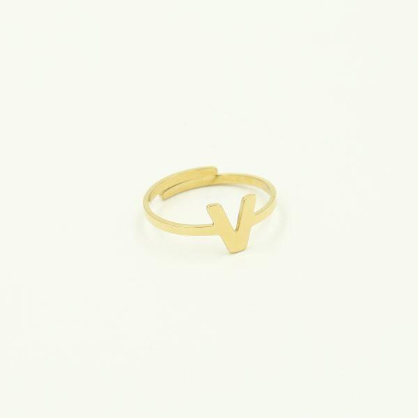 JE11934 - GOLD