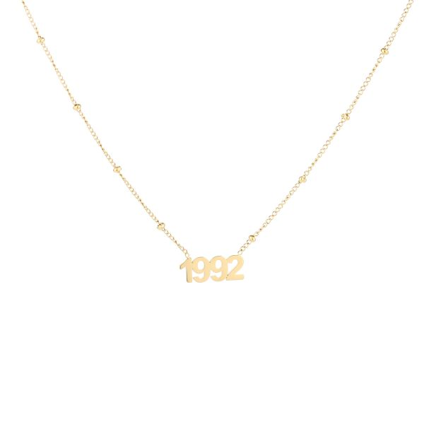 JE11944 - GOLD