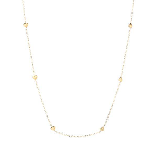 JE11950 - GOLD