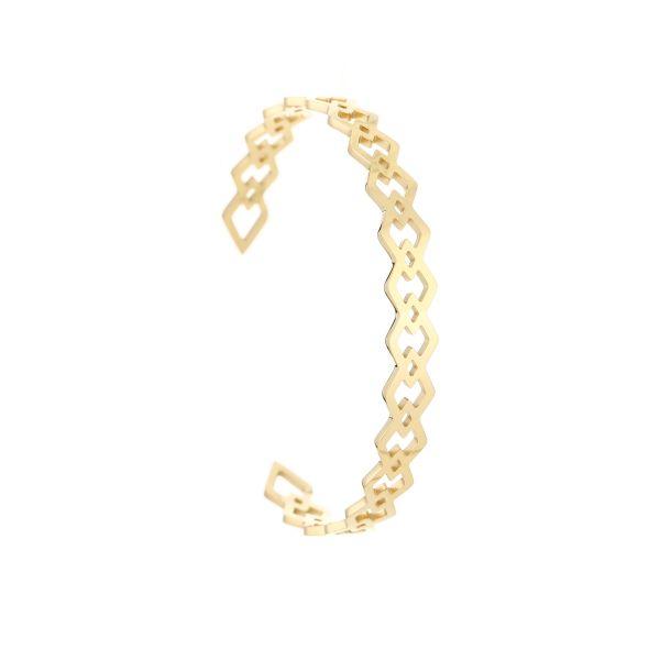 JE11960 - GOLD