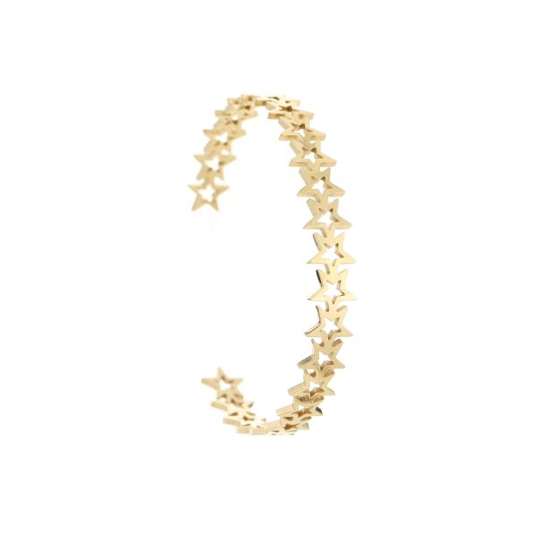 JE11962 - GOLD