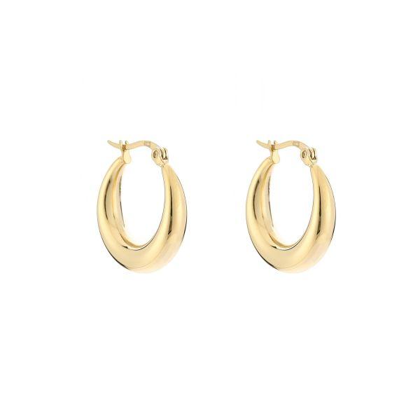 JE11991 - GOLD