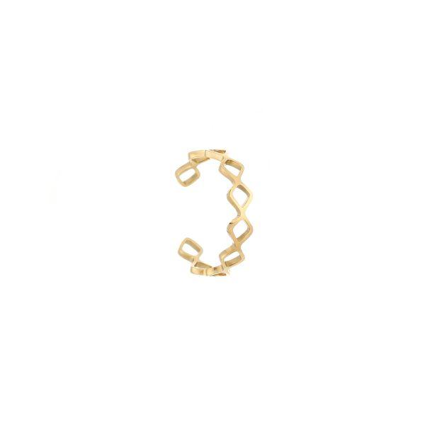 JE12109 - GOLD