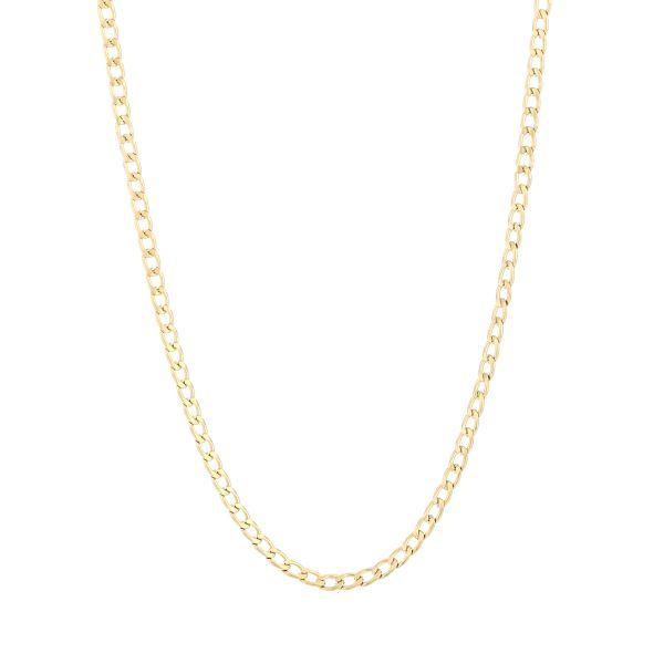 JE12156 - GOLD