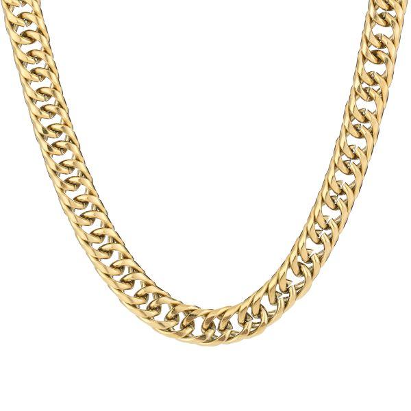 JE12181 - GOLD
