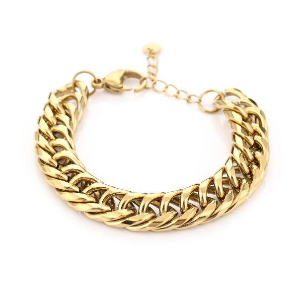 JE12182 - GOLD