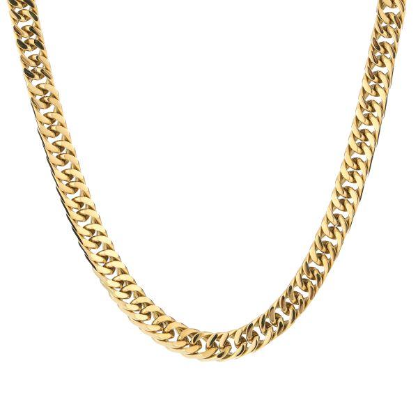JE12183 - GOLD