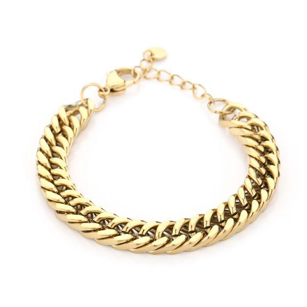 JE12184 - GOLD