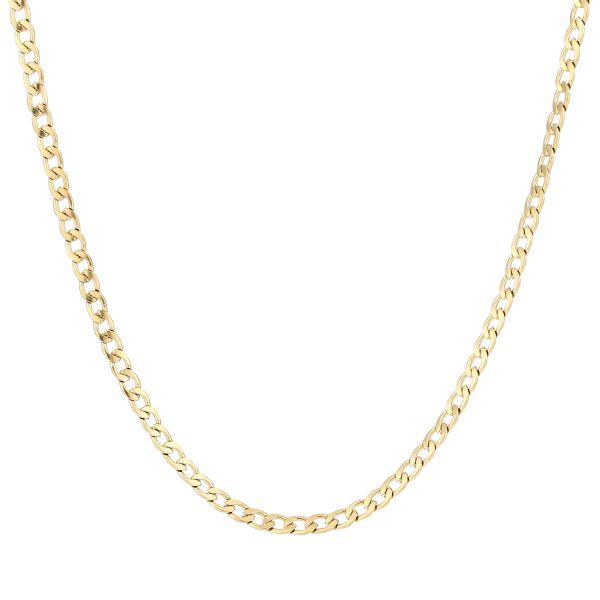 JE12187 - GOLD