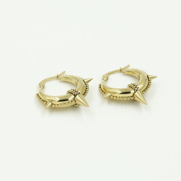 JE12197 - GOLD