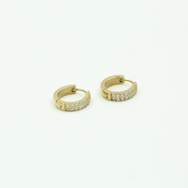 JE12533 - GOLD