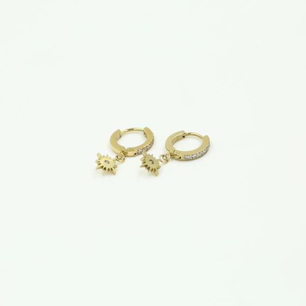 JE12534 - GOLD