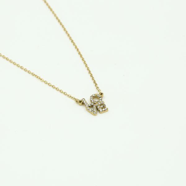 JE12545 - GOLD