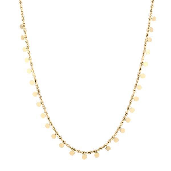 JE12546 - GOLD