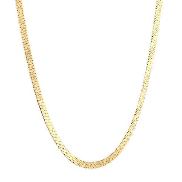 JE12567 - GOLD