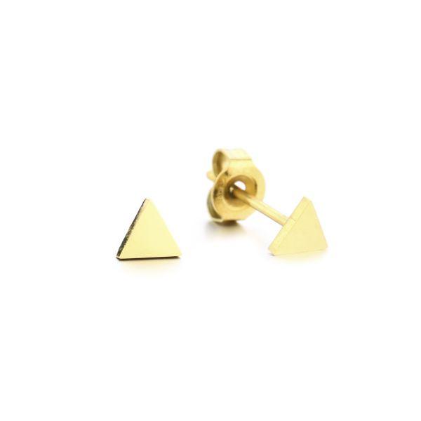 JE12630 - GOLD