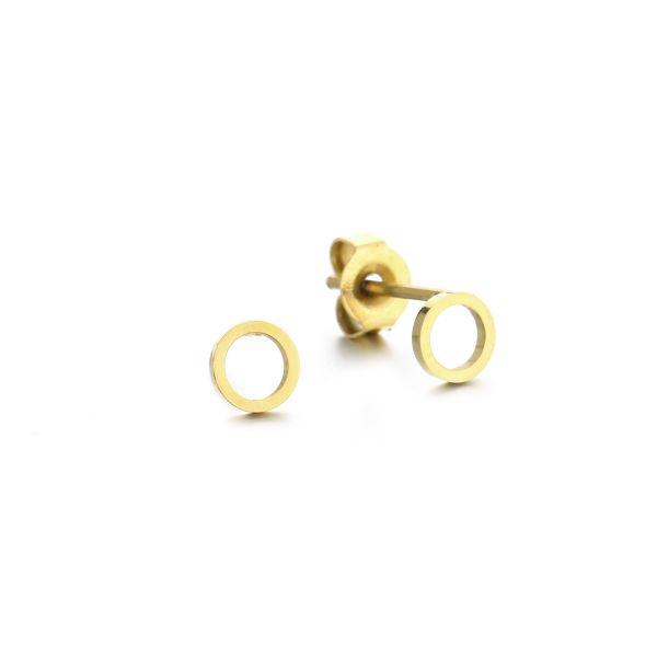 JE12635 - GOLD