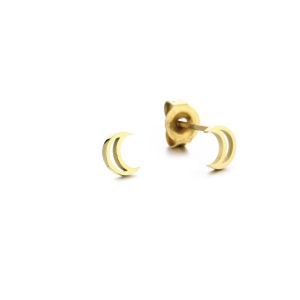JE12646 - GOLD
