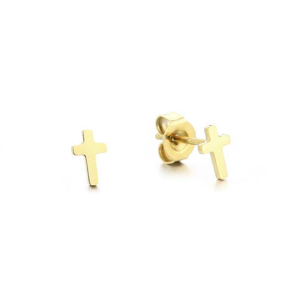 JE12650 - GOLD