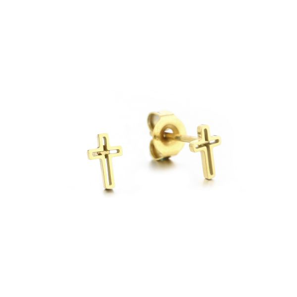 JE12651 - GOLD