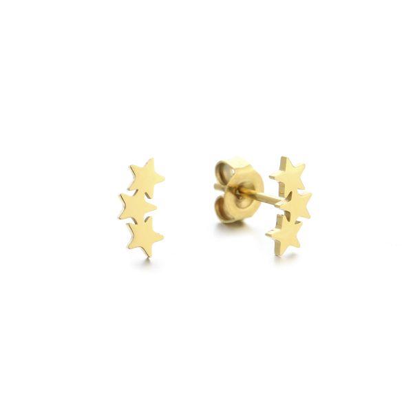 JE12655 - GOLD