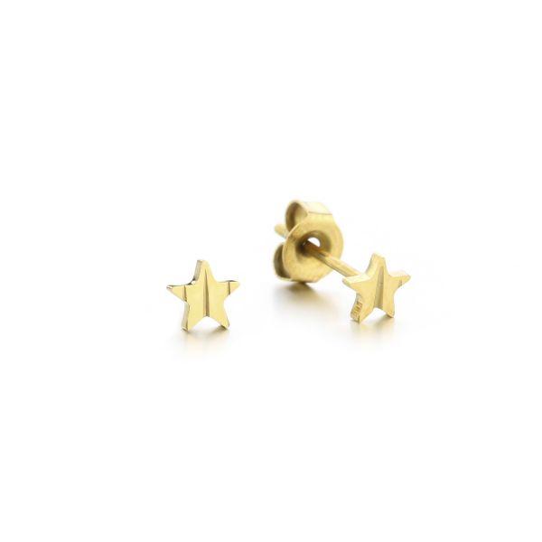 JE12656 - GOLD